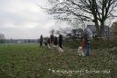 Begleithundegruppe November 2010